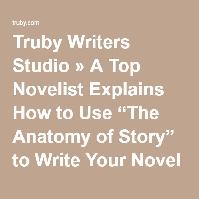 405 Best Ideas Images On Pinterest Writing Help Writing Tips And