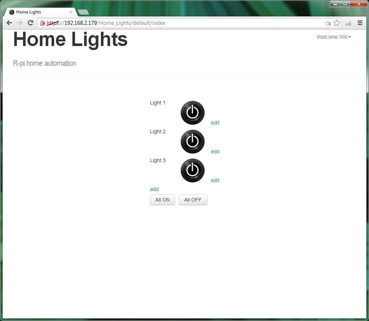 Tech projects to do at home