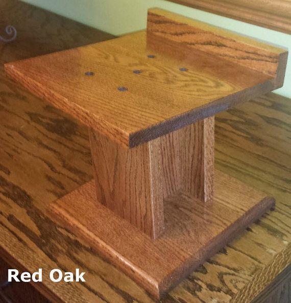 1000+ Ideas About Solid Oak On Pinterest