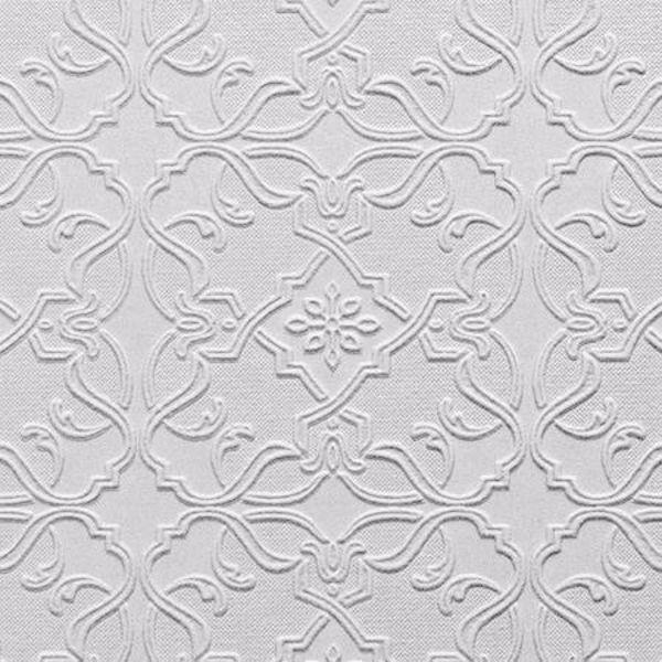 Maxwell Paintable Textured Vinyl In 2020 Anaglypta Wallpaper Paintable Textured Wallpaper Paintable Wallpaper