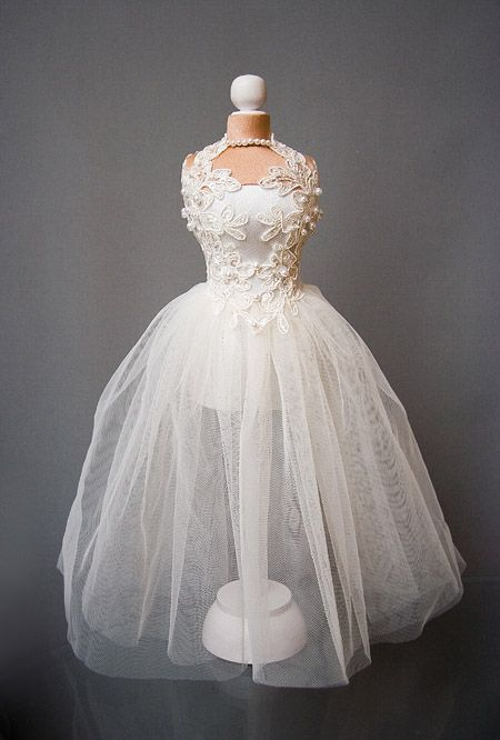 Could do my wedding dress....