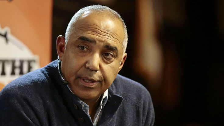 Keeping Marvin Lewis was Bengals' worst mistake this offseason