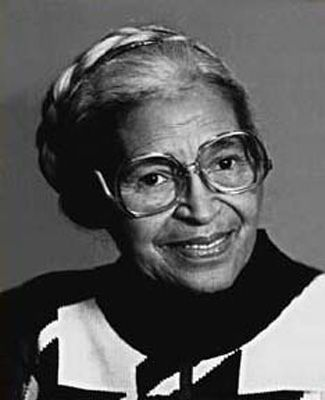 pictures of rosa parks | rosa_parks