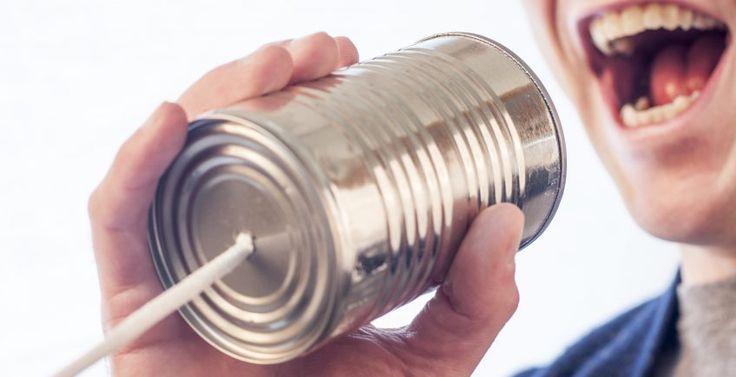 Marketing online de sarbatori Sarbatorile sunt o ocazie deosebita pentru a te conecta cu cei care te urmaresc in mediul online. Stim cu totii ca in perioadele de sarbatori oamenii tind sa cumpere mai mult de aceea e foarte important sa ai o strategie de marketing online bine pusa la punct astfel incat sa reusesti sa-i abordezi pe toti cei care ar putea fi interesati de serviciile sau produsele pe care le ai de oferit. Detalii pe http://visudamarketing.ro/marketing-online-de-sarbatori/.