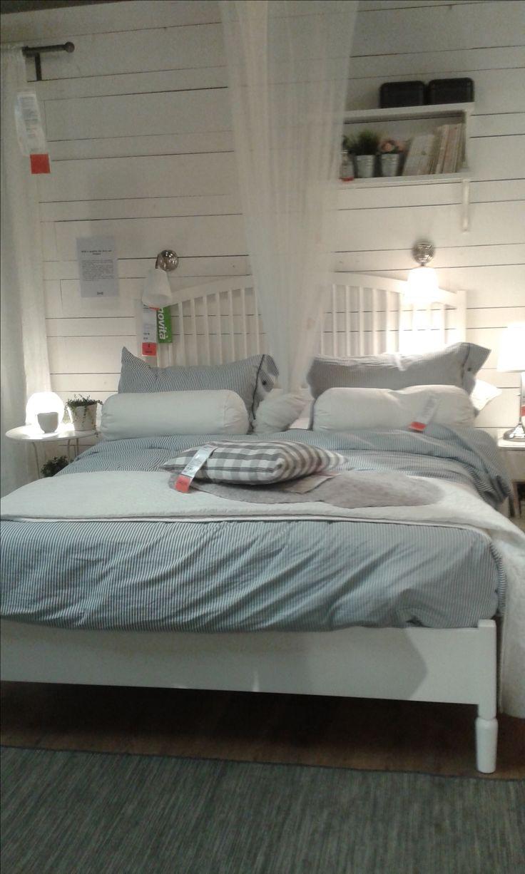 Letto alla francese ikea disegno idea letto castello - Ikea planner camera letto ...