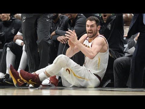#american  #basketball  player  #KevinLove Biography in short, Net worth, Rare Moments, Highlights and famous ADS