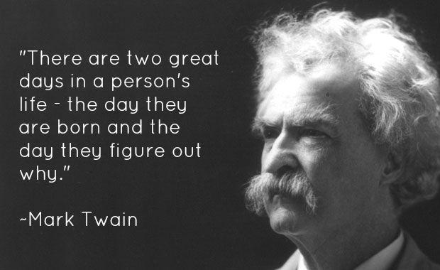 mark-twain-two-great-days