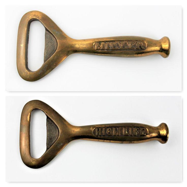 17 best images about antique vintage bottle openers on pinterest wall mount vintage bottles. Black Bedroom Furniture Sets. Home Design Ideas