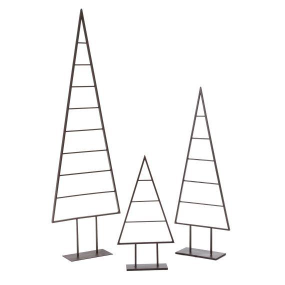 7 best weihnachten deko kauf images on pinterest. Black Bedroom Furniture Sets. Home Design Ideas