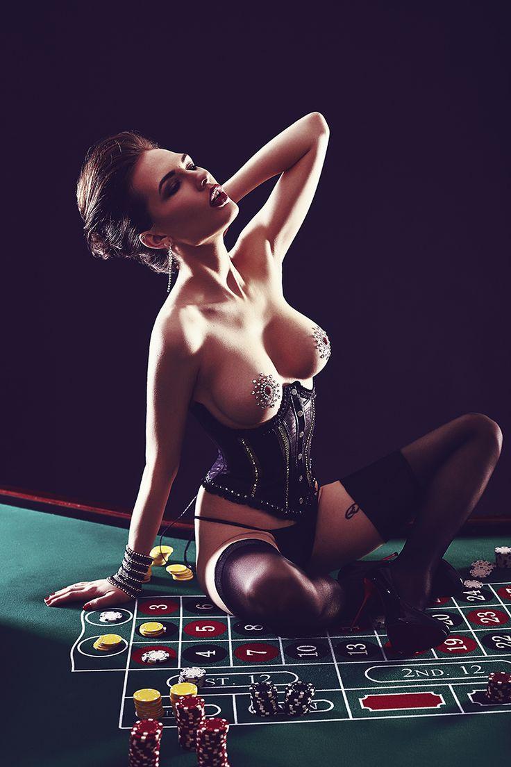 #blondegirl #blonde #energygirls #casinogirls #casino #hot #sexy #girls #models #model #photomodels #photomodel #photography #photoshoots #erotic #eroticphotography #onlinecasino #igaming #slots #energycasino