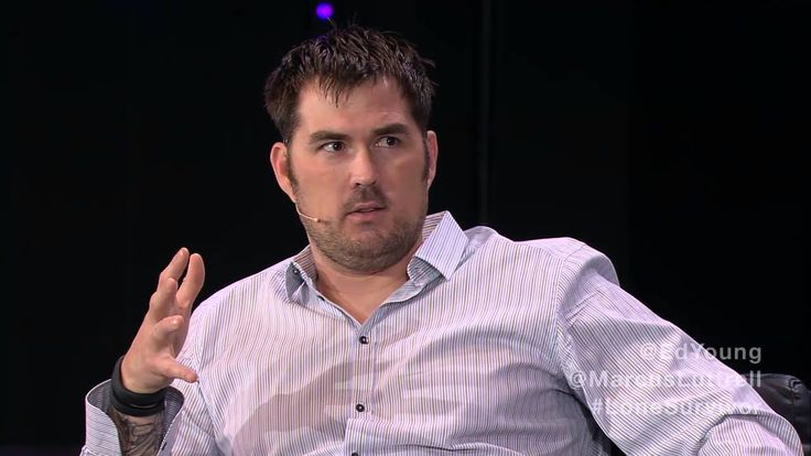 Lone Survivor by Navy SEAL Marcus Luttrell Lone Survivor: The Eyewitness Account of Operation Redwing and the Lost Heroes of SEAL Team 10 Marcus Luttrell Interview FULL HOUR INTERVIEW