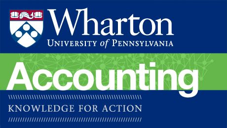 An Introduction to Financial Accounting  https://www.coursera.org/course/accounting