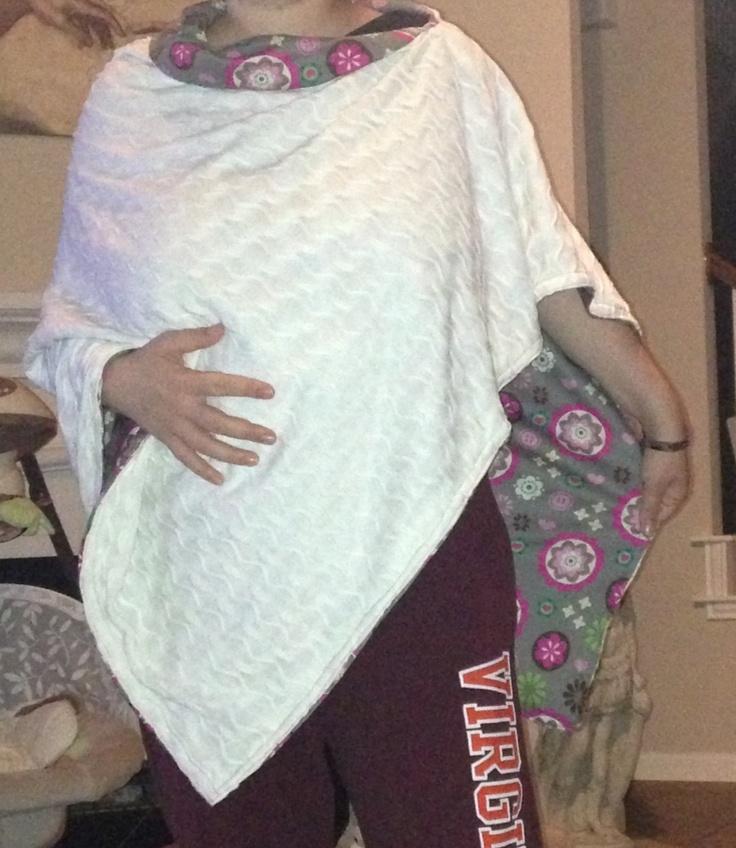 Best 25+ Breastfeeding shawl ideas on Pinterest | Nursing ...