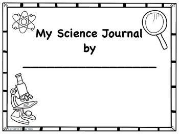 133527 best TpT Science Lessons images on Pinterest