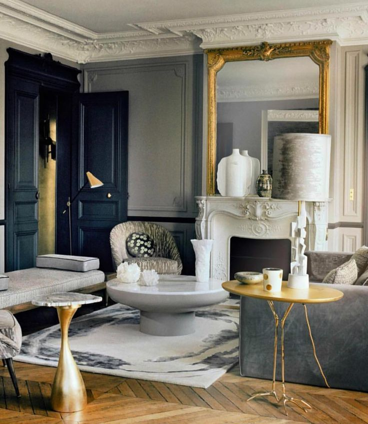The 25 best grey lounge ideas on pinterest lounge decor for Home decor kenner