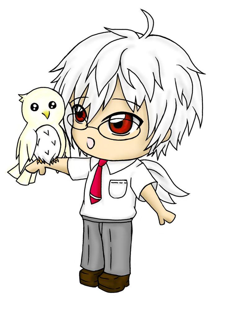163 best Nabari no Ou images on Pinterest | Anime boys ... Nabari No Ou Yoite Chibi