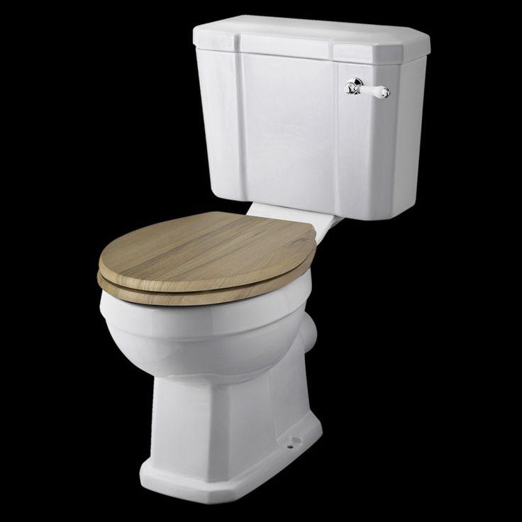 25 best abattant toilette ideas on pinterest abattant. Black Bedroom Furniture Sets. Home Design Ideas