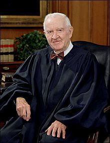 U.S. Supreme Court Justice John Paul Stevens: As dissenter in chief, with an intellectual prowess that has and continues to shape the American legal landscape in profound ways, Stevens is one of the most cited justices in history. His beguiling persistence inspires me to delve deep into the legal constructs to understand with greater depth and wisdom.