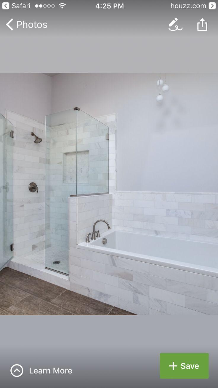 99 best bathroom images on pinterest bathroom ideas room and master bathroom