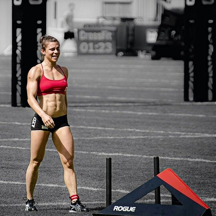Shop CrossFit, Spartan Race, Les Mills, Skyscape, ZJet and ZQuick shoes, Apparel and Shoes from the Official Reebok Store.