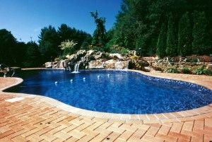 We use the highest standards and latest technology to build you a beautiful pool backed by the best guarantees in the industry. So if you to get more About Swimming Pool Companies Long Island NY, then go to site http://ny.locanto.com/ID_1187248857/Best-Inground-Pools-Long-Island-NY.html