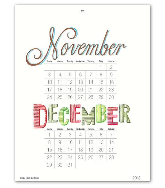 Calendar Design Price : Best calendar design images on pinterest
