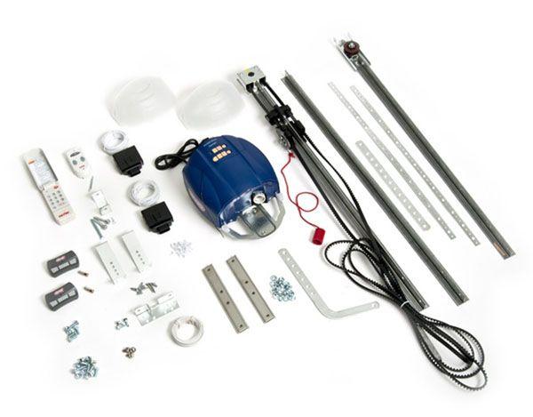 Guidance Tips to Buy Genie Garage Door Parts #Genie garage door parts