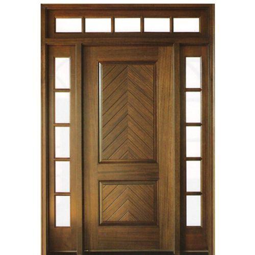 Manchester E 09 Garage Door Design Wood Exterior Door Wood Doors Interior