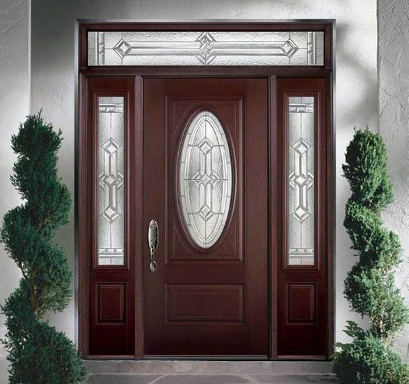 Glass Front Door Designs When you are seeking for great hints about wood working, then http://www.woodesigner.net can certainly help!