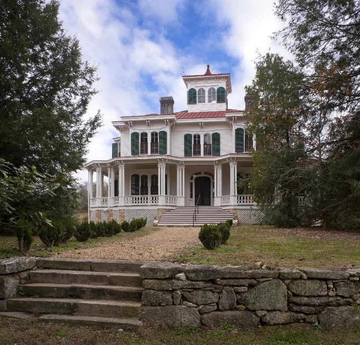 Zillow Nj Homes For Sale: 1000+ Images About USGBC ♥ Homes On Pinterest