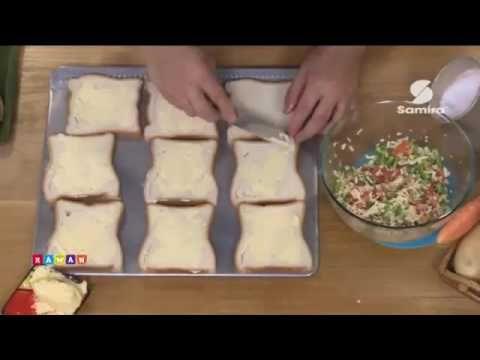 Les 216 meilleures images du tableau far s djidi sur - Samira tv cuisine fares djidi ...