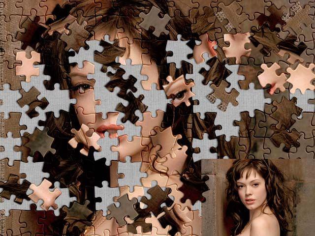 Creando un puzzle esto me salio.