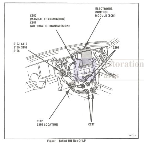 1978 450sl Vacuum Diagram additionally 1969 Volkswagen Fuse Box additionally 1975 Corvette Headlight Vacuum Diagram additionally 1969 Ford F100 F350 Ignition Starting together with 65 Mustang Radio Wiring Diagrams. on 1981 corvette vacuum diagram