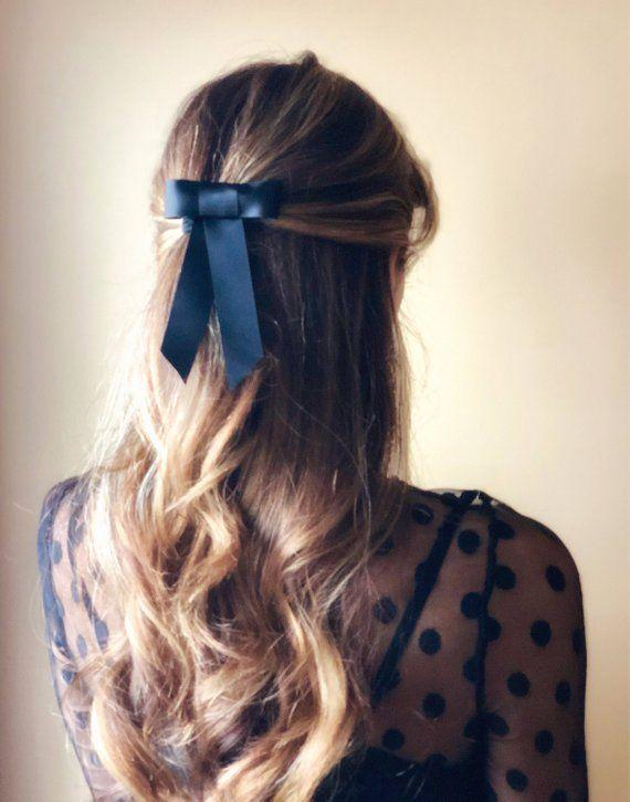 17+ Small hair tie hairstyles ideas