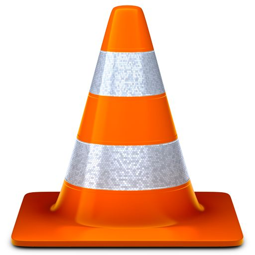 VLC Media Player  VLC media player which is most commonly known as VLC is a conveyable, convenient, manageable, free and available media player for every one. Media PLayer VLC is also available for more then one type of computer or operating system. download vlc media player....
