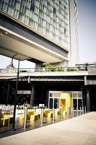 32 Best Hotel Entrances Images On Pinterest
