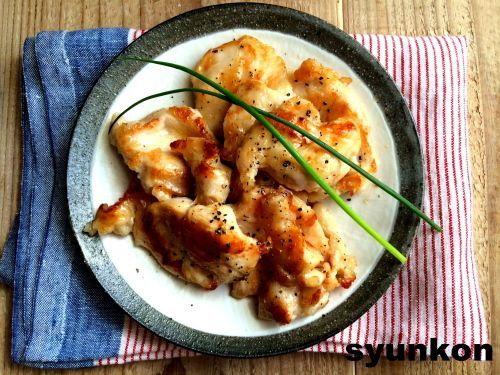 【簡単!!】お弁当に使えそうなレシピまとめ*鶏肉オススメ12品 |山本ゆりオフィシャルブログ「含み笑いのカフェごはん『syunkon』」Powered by Ameba