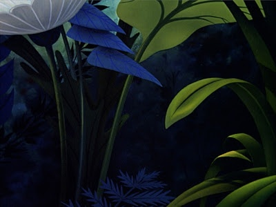 Alice in wonderland background 25 animation backgrounds alice in wonderland bread butter flies voltagebd Images