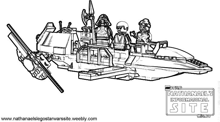 Star wars x wing coloring pages coloring pages for Star wars x wing coloring pages