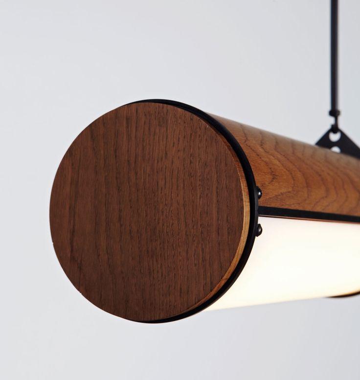 eindeloze houten led buis hanglamp 5 stuks mini ronde acryl tl verlichting woonkamer slaapkamer restaurant verlichting-inkroonluchters en hanglampen van binnenverlichting op m.dutch.alibaba.com.