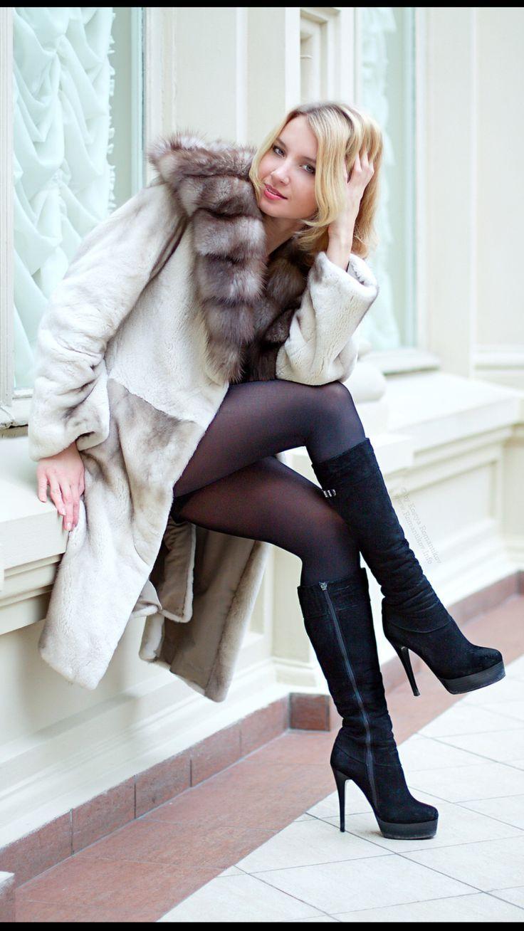 Ohne Titel – Women's fashion – #fashion #ohne #T…
