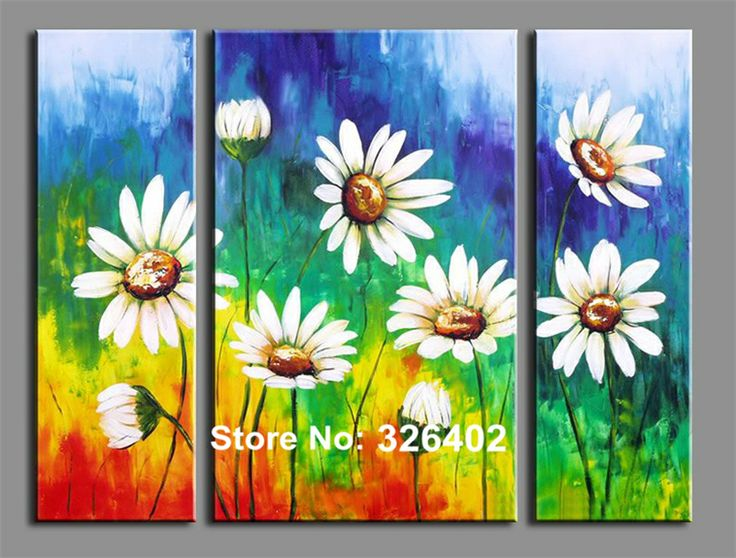 167 best kid painting ideas images on pinterest water for Canvas painting for kids