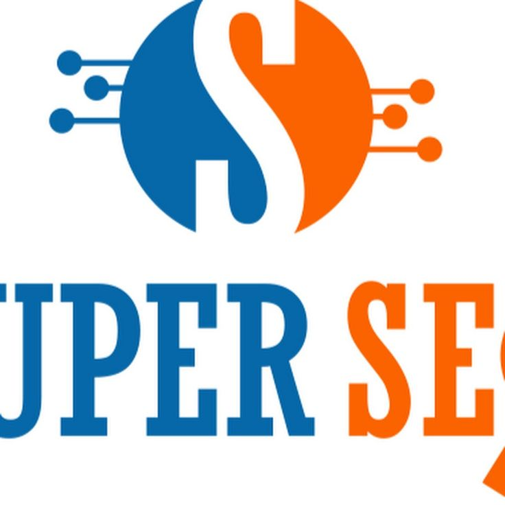 Super SEO Consulting specializes in search engine optimization strategies for local businesses. With great results in the glass repair and replacement niche.https://youtu.be/ZGJNEHfYa4k
