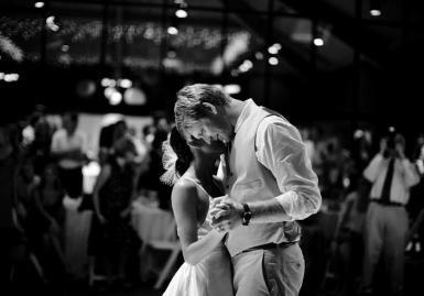 black and white dance: Pictures Ideas, Wedding Inspiration, White Dance, First Dance, Photo Ideas, Tall Guys, Firstdanc Bridesofok, Slow Dance, Dance Shots
