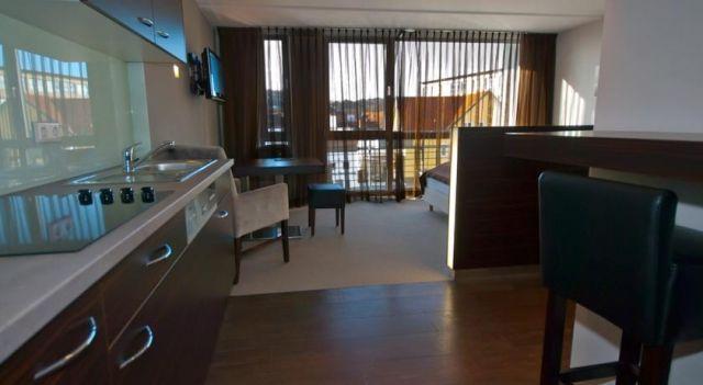 Boardinghouse Bielefeld GbR - #Hotel - $106 - #Hotels #Germany #Bielefeld http://www.justigo.me.uk/hotels/germany/bielefeld/boardinghouse_216770.html