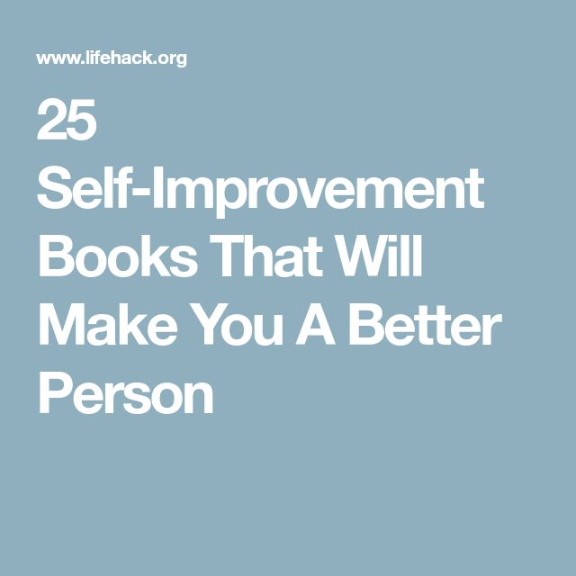Best 25+ Self Improvement Ideas On Pinterest Better Life, Self   Personal  Improvement Plan  Personal Improvement Plan Examples