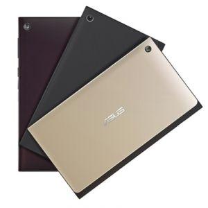 Asus Memopad 7 ME572CL Tablet Bergaya Eksklusif dengan Performa Terbaik di Kelasnya