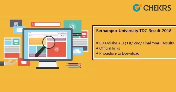 Pin By Chekrs Com On Universities Detail University Finals