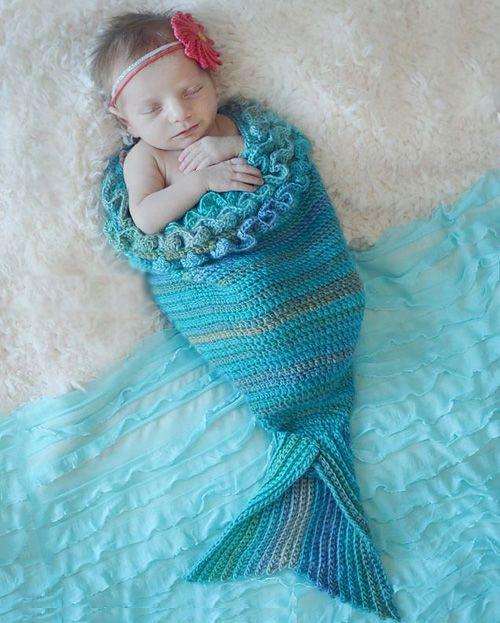 9 besten Crochet - Kids/babys Bilder auf Pinterest | Stricken und ...