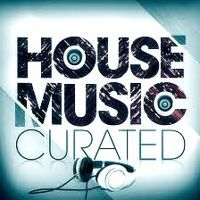 Deep & Bass House Mix - Dan Doano - 2015 by Dan Doano - UK on SoundCloud